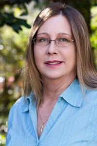 Karen Weathers